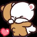 :hugs: